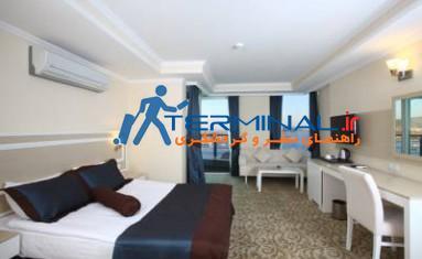 files_hotelPhotos_40950303[531fe5a72060d404af7241b14880e70e].jpg (383×235)